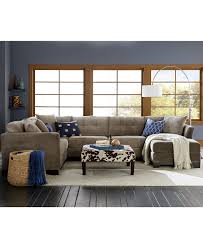 furniture excellent living room sofas design with macys radley sectional paytmpromocodez com