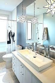 trough sink bathroom vanity trough sink bathroom vanity trough bathroom sink and vanity sinks double faucet trough sink double faucet trough sink bathroom
