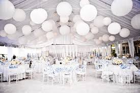 white wedding theme 3