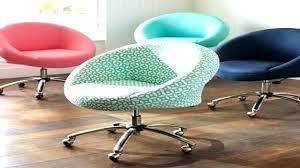 Teenage desk furniture Faux Fur Cool Desk Chairs Top Home Design Teen Chair Teens Desks For Bedroom Furniture And Des Teenage Desk Tronixs Mid Back Mesh Fabric Teen Desk Chairs And Chair Tronixs