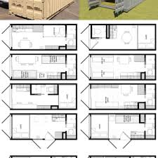 Small Picture Modren Free Tiny House Plans Plan At The Small Catalog E In Design