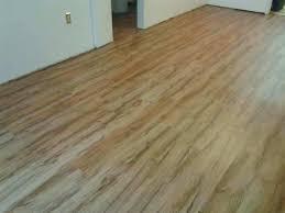 vinyl flooring reviews lvp mannington adura plank