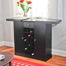 small bar furniture for apartment. Our Gallery Of Incredible Design Mini Bar Furniture For Apartment Home In Small I