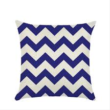 Small Picture Cushions Uk Promotion Shop for Promotional Cushions Uk on