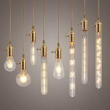 2018 best led flickering flame bulbs outdoor lighting