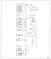 sonata stereo wiring diagram wiring diagram hyundai sonata wiring diagram wiring diagram libraries sonata stereo