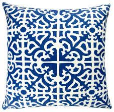 Artisan Pillows Outdoor 18