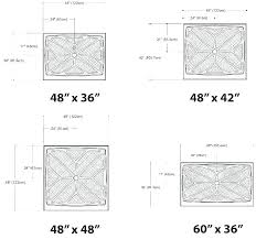 shower curtain sizes average curtain length standard shower stall length typical dimensions a in average size