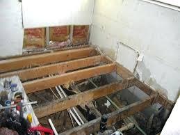mobile home flooring. Mobile Home Floor Repair Repairing Rotten In Your Inside Cost Plan 0 Flooring