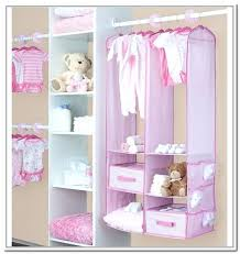 ba storage ba clothes storage ideas child storage drawers inside baby storage ideas pertaining to really