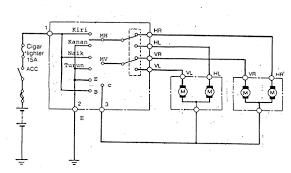 wiring diagram power window avanza wiring image power window central door lock dan elektric mirror otomotif rohidin on wiring diagram power window avanza