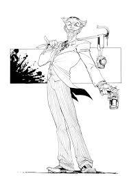 All click printable version batman joker coloring page pages lego arkham view color online compatible. Classic Joker Coloring Page Netart