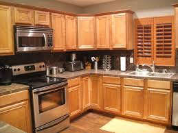 Home Depot Kitchen Remodeling Home Depot Kitchen Design Pretty Luxury Kitchens Layout Ideas