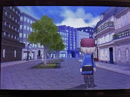 僕のゲーム秘密基地 ぶらりカロス旅③ ポケモンxy