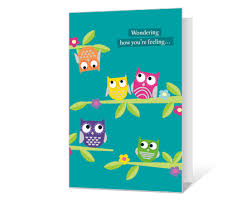 American Greetings Templates Get Well Cards Find Printable Get Well Cards From American