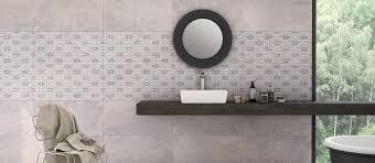 Blanco Sink Colors Chart Tiles Rak Ceramics