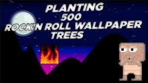 growtopia rock n roll 1280x720