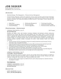 Small Business Banker Sample Resume Colbroco Classy Small Business Owner Resume