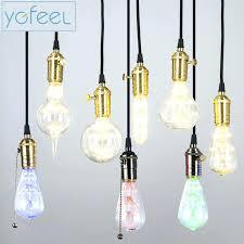 energy efficient chandelier bulbs full image for energy efficient candelabra bulbs led bulbs base energy efficient
