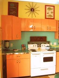 retro style metal kitchen cabinets. full image for retro style metal kitchen cabinets heres one of our most fabulous design i