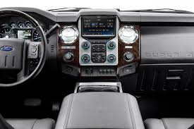 2018 ford f250 interior. modren interior 2014 ford f series super duty and 2018 f250 interior