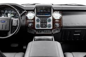 2018 ford f250 interior. modren interior 2014 ford f series super duty and 2018 f250 interior