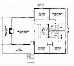 1600 sq foot ranch house plans 1600 sq ft ranch house plans awesome ranch