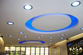 Charmol Interiors are specialist suppliers in the design and construction  of bespoke suspended ceilings of all types and complexity, from standard  tile and ...