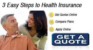 Dental Insurance Quotes Adorable Dental Insurance Quotes Online Free Dental Insurance Quotes HMO