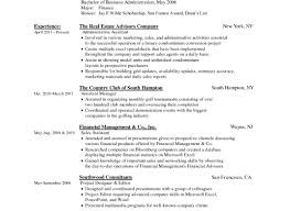 Free Resume Building Sites Free Resume Builder Yahoo Answers Krida 24