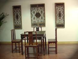 chinese antique furnitureasian furniturechinese furniturechinese antique furnitures chinese antique asian style furniture asian