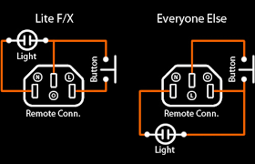 make timer wireless remotes work on lite f x fog machines modd3d fog machine remote schematic