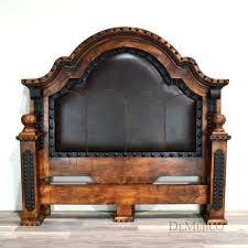 rustic spanish furniture. Rustic Spanish Furniture Bedroom Chairs . C