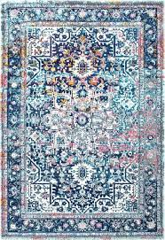 uk round persian rug faded rugs um size of area grey