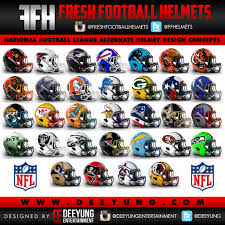 Is Your Favorite Nfl Team Up