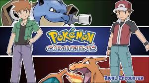 Pokemon Origins Full Movie In Hindi Download - TransArtistic