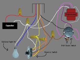 ceiling fan switch schematic data wiring diagrams \u2022 ceiling fan wiring manual 3 speed ceiling fan switch wiring diagram unique delightful wiring rh kmestc com ceiling fan switch