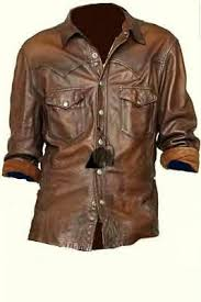 Made of <b>high quality</b>, soft and comfortable <b>lambskin leather</b> with hot ...