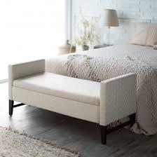 Schlafzimmer Sitzbank 3id6 Bettbank Schlafzimmer Bank Online Kaufen