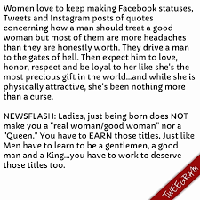 How A Man Should Love A Woman Quotes Cool Man Should Love Woman Quotes Best Of How Men Should Treat Women