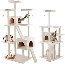 cat gyms for sale. Modren Sale Cat Trees With Sweet Amenities Throughout Gyms For Sale R