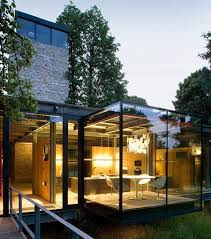 great architecture houses.  Architecture 25 Examples Of Great Architecture For Great Architecture Houses M