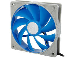 <b>Deepcool UF 120</b> Case Fan For Computer Case Cooling For Power ...