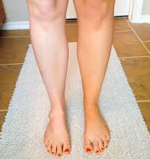 Sally Hansen Airbrush Legs Color Chart Sally Hansen Airbrush Legs Leg Makeup Light Glow 4 4 Oz