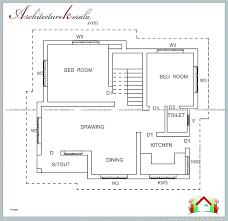 double bedroom house plan per vastu east facing double bedroom house plans as per vastu photo