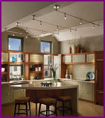 track lighting styles. Appealing Kitchen Island Lighting Ideas Luxury Over U Home Pic Of Track For Bedroom Style And Styles