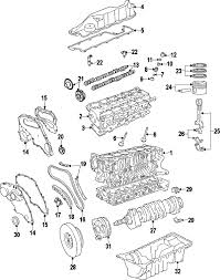 parts com® land rover lr2 engine parts oem parts 2008 land rover lr2 se l6 3 2 liter gas engine parts