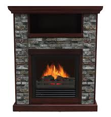 asheville electric fireplace