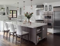 Best L Shaped Kitchen Ideas On Pinterest L Shaped Kitchen