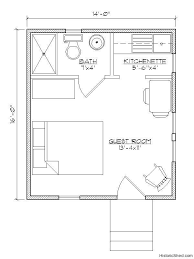 shed house plans. Best 25 Shed House Plans Ideas On Pinterest Tiny I